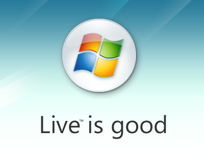 live is good @hell world.net Mail Sahibi Olmak!